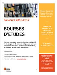 BoursesCRSS2016