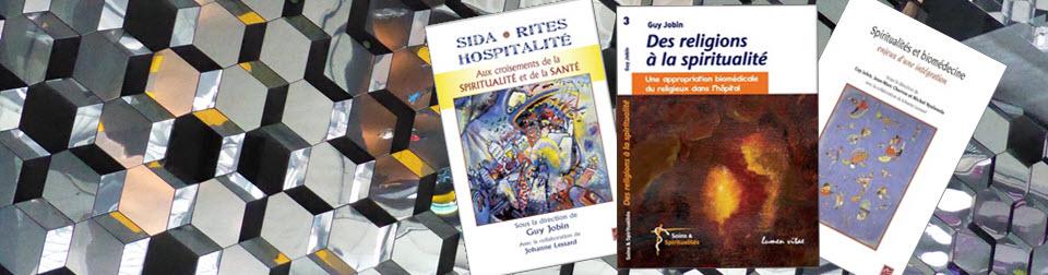 Publications-fond